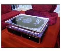 长沙3D激光玻璃生产厂#物美价廉|性价比高