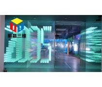 广州激光玻璃生产厂批发_价格实惠