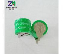 ZM�S家批�l��淇凼匠潆��池20H3.6V�池�M合�缶�器�子�i�池20H3.6V20H 3.6V