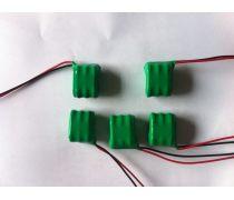 中性供����浼~扣充��池160MA3.6VA型出��M合扣式�池160H3.6VA160H 3.6V A