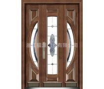 福派�T�I�W⑵焚|�F大量生�a防水防�I�木�b甲�入�糸T可��S�⒂^