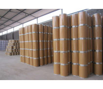 三磷腺苷二钠厂家生产 安全放心