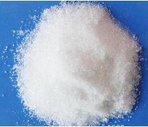 氨基丁三醇良心厂家 质量保证 价格优势