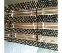 万旺大量批发高强度上海纸芯胶带纸管包装纸管工业纸管纸筒004自定