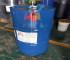 河北溶剂型环氧树脂供货商_哪里可以买