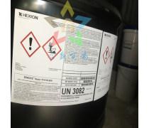 HEXION 瀚森(原壳牌)水性环氧固化剂 EPIKURE 8536-MY-60水性胺类环氧固化剂