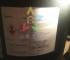昆明高固含量水性环氧树脂3520-W-60A
