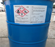 HEXION 瀚森(原壳牌)高粘度聚酰胺固化剂 EPIKURE固化剂3115A