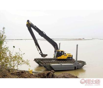 福州全新小型挖掘�C出租_小型挖掘�C租�U��I可靠