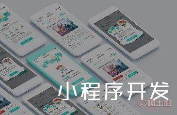 【宁晋网络公司 网站优化 网站seo 网站推广