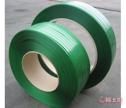 江阴广盛厂家直销Pet塑钢带打包带,招代理1608