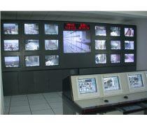 常州电视墙|常州屏幕墙销售|常州显示墙厂家|常州电视墙批发