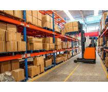 跨境电商保税仓储进口BBC模式一件代发