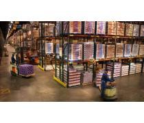 跨境电商进口货源,跨境电商保税区仓库,进出口报关资质,保税仓库一件发货