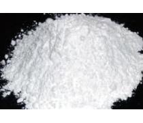 三偏磷酸钠