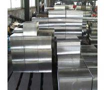 电渣H13锻板开规格料模具钢