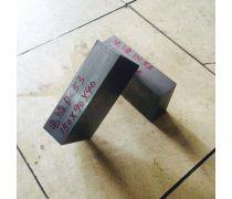 电渣DC53锻板开规格料模具钢