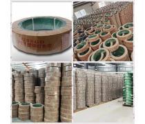 武汉塑钢带生产厂家027