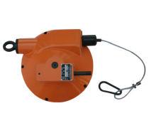 PHQ-16型平衡器PHQ-25