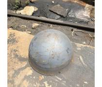 半球形封头生产厂家-北方封头-半球形封头
