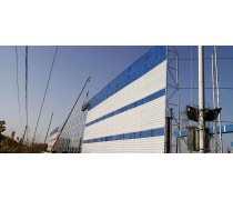 甘肃钢结构施工设计