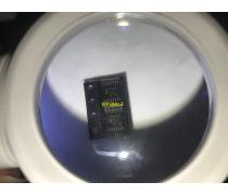 AD5262BRUZ20 数字电位器芯片 AD5262B20 TSSOP16 封装