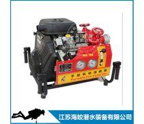 JBQ8.2/16.0手抬机动消防泵 手抬消防泵 手抬泵