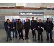 出国劳务服务千赢官方下载新项目香港急招建筑工月入2.5万
