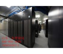 济宁智能数据中心_智能数据中心系统