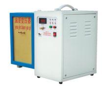 深圳0KW高频感应加热万博官网ManbetX登录注册厂家#多种规格批发采购