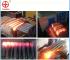 永达WZP-160A感应加热设备|永达WZP-160A感应加热设备价格