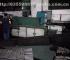 珠海/东莞/中山新型IGBT中频锻造设备价格