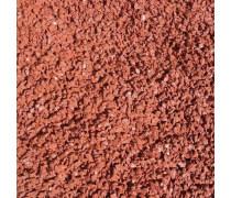 长春彩色透水地坪 彩色透水混凝土路面