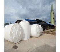 北碚立式塑胶储罐 次录酸钠PE储罐 大型耐酸碱储罐