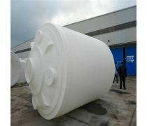 30吨白色蓄水罐重庆生产厂家