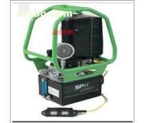 Power Team电动扳手液压泵,Power Team扭力扳手液压泵