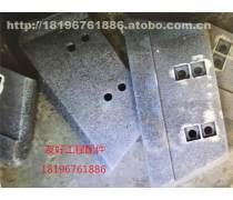 四川现代1.5方/1方混凝土搅拌机配件厂家直销