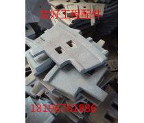 三一重工120站2000型混凝土搅拌机配件好用吗