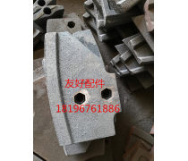 辽宁海诺120站2000型混凝土搅拌机配件好用吗