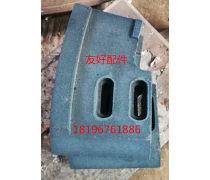 泰安岳首120站2000型混凝土搅拌机配件好用吗