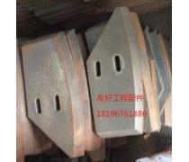 扬州华星90站1500型混凝土搅拌机配件好用吗