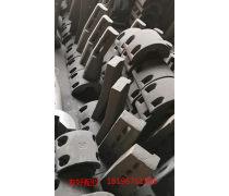 中铁科工2方/3方混凝土搅拌机配件厂家直销