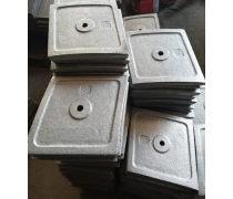 中建二局1500型2000型混凝土搅拌机配件厂家直销