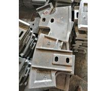 铁建重工1500型2000型混凝土搅拌机配件厂家直销