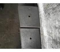 洛阳佳一1500型2000型混凝土搅拌机配件厂家直销