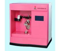 自动薄层细胞制片机 YG-16型