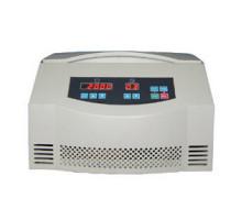 薄层细胞制片机(离心) BN-807A