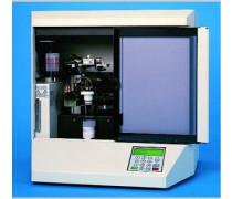 薄层细胞制片机(膜式上旋) BN-807B