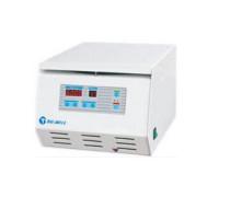 液基薄层细胞制片机 HCT—530L