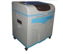 液基细胞学(TCT)自动制片机 HZ-36A